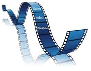Video Creation Service to promote Business.