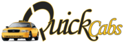 Car Rentals, Taxi Services by Quick Cabs Bangalore