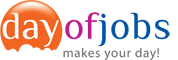 India Job Portals