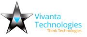 Bangalore Website and Web Development Company