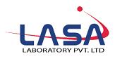Mesalamine - LASA Laboratories pvt ltd.