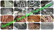 Ferrous and Non Ferrous Scrap Buyers in Bangalore 9945555582