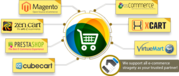 Magento Commerce Software Solutions & Magento Website Design