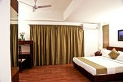 Serviced Apartments In Bangalore(MAPLESUITES)