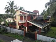 4bhk house for sale at surathkal