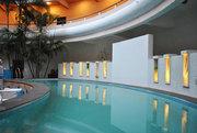 find luxury business hotels in hubli