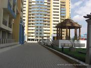 GOKULAM 3BHK FLATS FOR SALE at KANAKAPURA ROAD