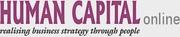 Human Capital Expertise | human capital expertise