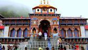 Uttarakhand Holidays Handpicking Tour Packages OF Chardham Yatra