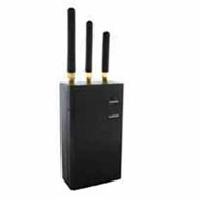 Best Offer on Mobile Phone Jammer in Bangalore