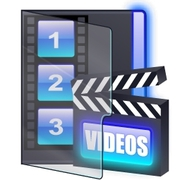 Use Video tutorials to showcase your product or service