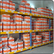 Heavy Duty Shelving Racks,  Heavy Duty Pallet Racks Manufacturer
