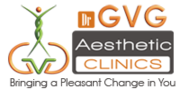 Varicose Veins Treatment Clinic : DRGVG