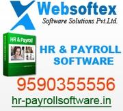 hr payroll software,  free payroll software,  pf software