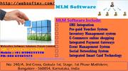 MLM Gift Income Plan Software| Gift Plan Software | Mlm Career Plan