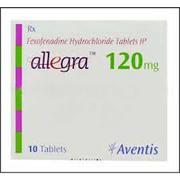 Order Xyzal (Levocetirizine) online in UK - onlinepillmart.com