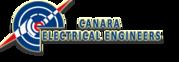 Generators Rentals in Bangalore :canaragensets