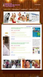 decisive php matrimonial code