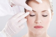 Botox Treatment in Bangalore