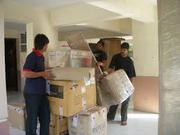 Best Packers and Movers in Bangalore @ +91-9911918545