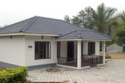 welcome to chikmagalurmalnadhomestay-9482293312