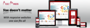 Do you want your own website & Software solutions for your business