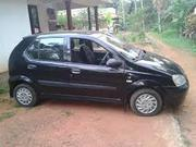 Get Buy Used Car in Hyderabad by CarWorld1