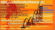Chit Fund Software | Chit Fund Management Software