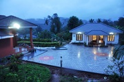 welcome to chikmagalurmalnadhomestays-9482293312