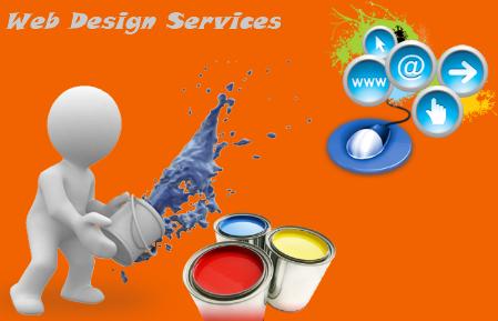 Web Designing Hyderabad | Web Designing Company Hyderabad