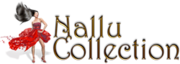 Stunnig Collection of Women's Wear on nallucollection