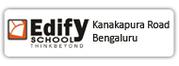 Top CBSE School in Bangalore
