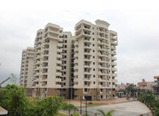 Property in Bangalore : gopalan residency offers Luxury Apartsments