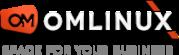 Omlinux Hosting Company