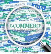 E-commerce Website Design Company in Bangalore