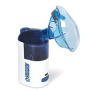Buy Bremed Ultrasonic Nebulizer BD 5200 in Bangalore
