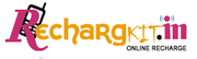 ONLINE MOBILE RECHARGE | DTH RECHARGE | DATA CARD RECHARGE| RECHARGE KIT