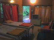Cheap Home Stay Coorg  Ayurvedic Resort  Honey Moon Packages Games Activities