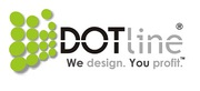 Dotlinedesigns.com - Web Designing and Developing Company Bangalore
