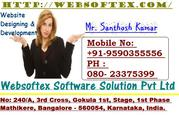 RD FD Software | MLM Software | Chit fund Software