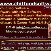 Websoftex Software Solutions