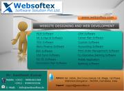 MLM Software,  HR Software,
