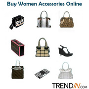 Buy women accessories online