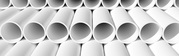 CPVC Pipes Manufacturers in India