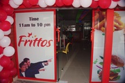 Frittos fried chicken master/unit franchise available