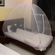 Get 37% off Classic Mosquito Net Single Bed