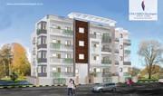 Sai Suraksha apartment in your city Bangalore.