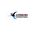 Careers International Is The Best Indian Manpower Recruiting Agency: