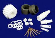 Peek Plastic Manufacturer