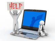 Computer Operation system installation service in Bangalore